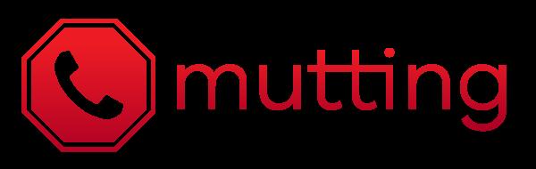 Mutting App